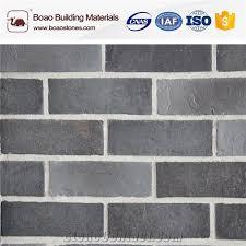 whole exterior wall panel thin slab brick decoration exterior panel