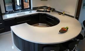 Картинки по запросу Як вибрати зручну стільниці для кухні