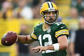Football Play Chart 2018 The Nfls Highest Paid Players 2018 Aaron Rodgers Leads