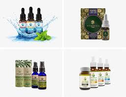 Care By Design Cbd Spray Review Cbd Oil Uk The 7 Best Cbd Oils In Uk Improb