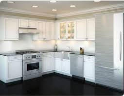 L Shaped Small Kitchen Small L Shaped Kitchen Design 37 Fantastic L Shaped Kitchen