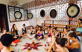 hbr bikram yoga retreat spring 2017 2