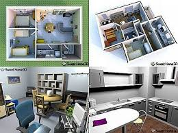Interior Design Online Program