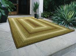 durable entryway rugs country walk ultra durable indoor outdoor stain proof braided rugs entryway zpsf351989b pics
