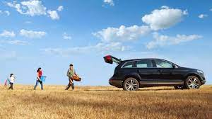 Best and has a a+ with the bbb. Best Car Insurance Companies For May 2021 Bankrate