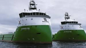 Modern Ship Bow Design X Bow Hull Design Vs Conventional Hull Design