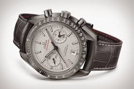 omega watches in latest design fun 4 readers omega watches 2015 4