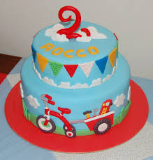 Boys Birthday Cakes Kids Birthday Cakes Birthday Albanysinsanitycom