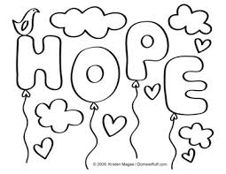 Small Picture New Breast Cancer Awareness Coloring Pages Coloring Page and