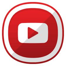 Youtube Icon Download Youtube Icon Download Free Icons