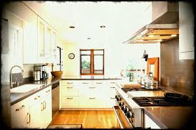 Full Size Of White Country Galley Kitchen In Sink Faucets Catle Gas