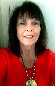 Pricilla Lyons Obituary - Nashville, TN