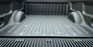 bed liner spray do it yourself bed liner spray truck bed liner spray on