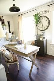 Cottage style office ideas farmhouse decor splendid mushtschinycom