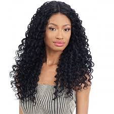 Wigs Wigs For Black Women For Sale Divatress