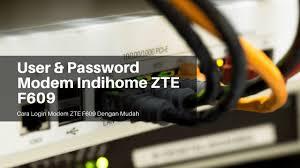 Kalian dapat menggunakan cara yang lebih ekstrim seperti membongkar langsung password admin admin password 2020 password modem zte f609 terbaru 2020 password admin indihome 2020 password indihome terbaru password indihome. User Dan Password Modem Indihome Zte F609 Asakomputer