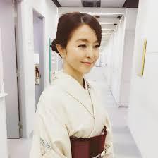 大桃美代子さんのインスタグラム写真 大桃美代子instagram調子に