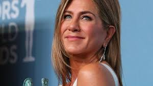 Dec 03, 2016 · 33 of the hottest pictures of jennifer aniston. Tfwbcknofg 4im