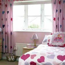 bedroom ideas for young women. Small Bedroom Ideas For Teenagers Young Women Homepimpa T