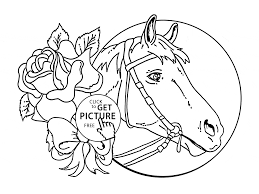 Small Picture Free Printable Rose Coloring Pages Children Coloring Coloring