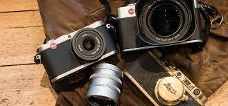 ᐅ Leica Ankauf & Verkauf: ich kaufe Ihre Leica Kamera + Objektive