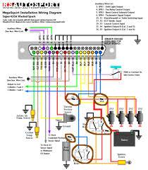 05 dodge neon transmission diagram diagram albumartinspiration com 2005 dodge neon wiring schematics 2005 Dodge Neon Wiring Schematics 05 dodge neon transmission diagram diagram view 2005 dodge neon fuse box xbox 1 wiring diagram
