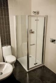 Bathroom Interior Space Saving Shower Solutions For Small Bathroom Roman  Showe Shower Enclosures Small Bathrooms
