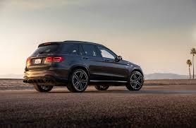 2021 mercedes benz glc 300 price and release date we expect the new glc 300 will be available by the end of 2020. 2021 Mercedes Benz Glc Key Features And Updates