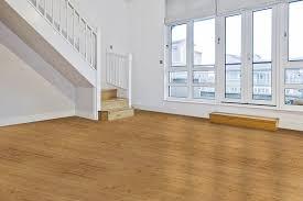 unique hard bamboo flooring bamboo flooring vs hardwood flooring