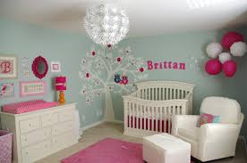 baby girl themed nursery mutable baby girl nursery ideas home design  collection mutable baby girl nursery . baby girl themed nursery ...