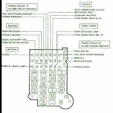fuse box 91 suburban wiring diagram user 1991 suburban fuse diagram wiring diagrams value 91 suburban fuse box location 1991 chevrolet suburban fuse