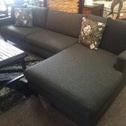 Premier Furniture 65 Reviews Furniture Stores 1701 E Ventura