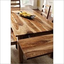 Sheesham Wood Furniture Sheesham Wood Furniture Exporter