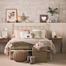 bedroom decorating ideas for teenage girls. Exellent For Cozy Bedroom In Caramel And Vanilla Add A Touch Of Rustic Warm With Some  Wooden For Bedroom Decorating Ideas Teenage Girls