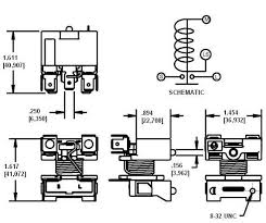 emb relays 5 Pin Relay Wiring Diagram at 3arr3 Relay Wiring Diagram