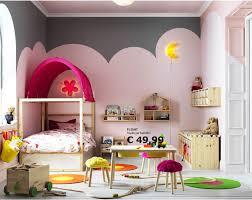Le camerette per bambini IKEA soddisfano le esigenze di grandi e ...