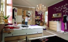 design little girl chandelier bedroom marvelous girls ideas teenagel home nursery cool boy baby with cute