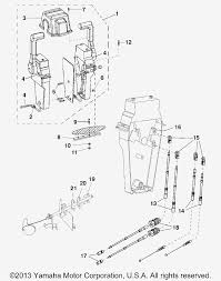 6 Pin Trailer Wiring Diagram simple blue ox 7 to 6 pin wiring diagram blue ox jeep wiring diagram blue ox
