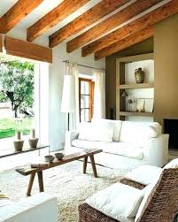 living room synonym room with exposed beam ceiling decoration synonym designs open decor living room meaning living room