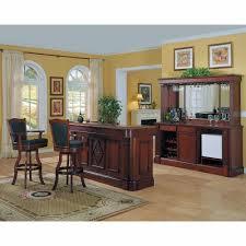 eci furniture 1200 35 bb h 1