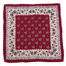2020 Spring <b>High Quality 100</b>% Natural <b>Silk</b> Hand Roll Pocket ...