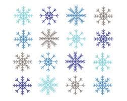 country snowflake clipart. Fine Snowflake Snowflake Svg Silhouette Sale Snowflakes Clipart Country Jpg Free Download And Country Clipart E