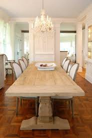 Rustic Dining Table Designs 19 Simple And Easy Dining Room Design Ideas Chloeelan
