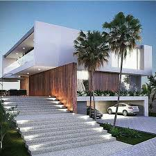 Best Ultra Modern Homes Ideas On Pinterest Modern