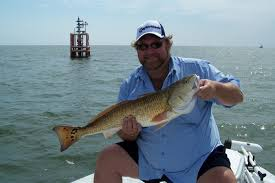 Texas Fishing Guide Texas Fish Charters Guide Service In