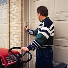 keypad for garage doorGarage Door Keypad Installation  Repair from the AZ Garage Pros