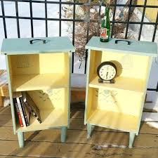 recycled furniture pinterest. Recycled Furniture Pinterest Square Reclaimed Y