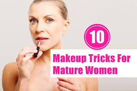 over 50 beauties to help you stay radiant makeup beauty tips top 10 tops articles makeup tricks makeup tips 10 makeup women when you