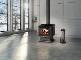 classic stoves is fredericton s 1 woodstove and fireplace dealer
