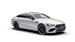 The gt four door is a panamera, 8series gran coupé competitor. Mercedes Amg Gt 4 Door Coupe Inspiration